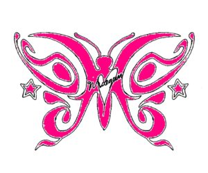 butterfly-backpack-logo-2